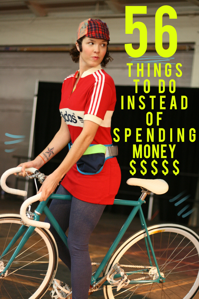 things-to-do-instead-of-spending-money