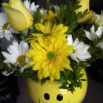 Flowers, Foosball, & Your Free Bulu Box