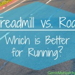 Treadmill vs. Road: Which is Better for Running?