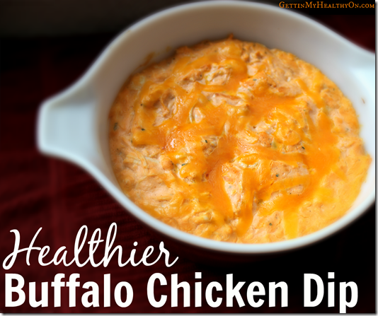 Healthier-Buffalo-Chicken-Dip.png