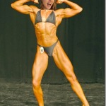 Final P90X Results