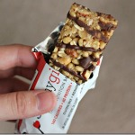 Skinnygirl Nutrition Bars Review & Giveaway {Closed}