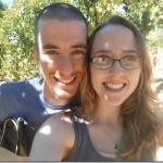 Our 5-Year Anniversary: Horseback Riding and Wine Tasting