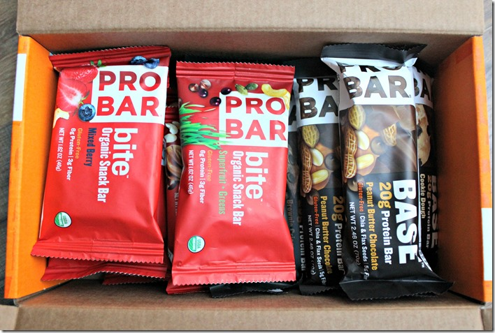 PROBAR Products