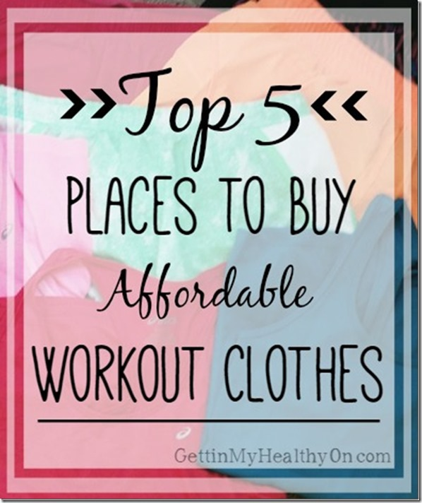 Top-5-Places-to-Buy-Affordable-Workout-Clothes