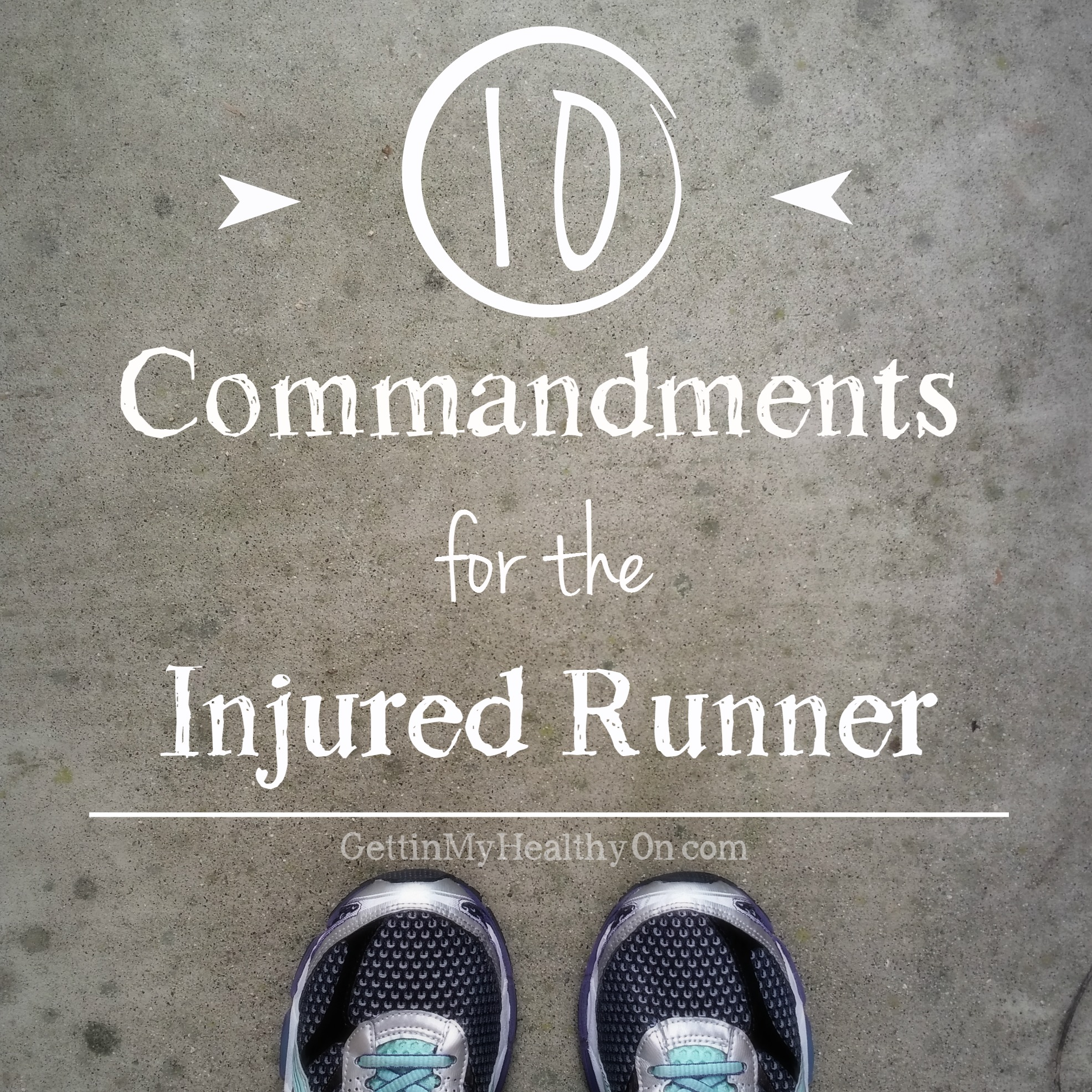 10 commandments of physical therapy - 10 Commandments Of Physical Therapy 30