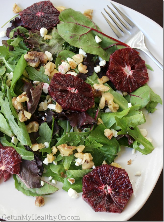 Blood-Orange-Walnut-Feta-Salad-with-Blood-Orange-Vinaigrette.jpg
