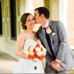 Our Wedding: Part 2