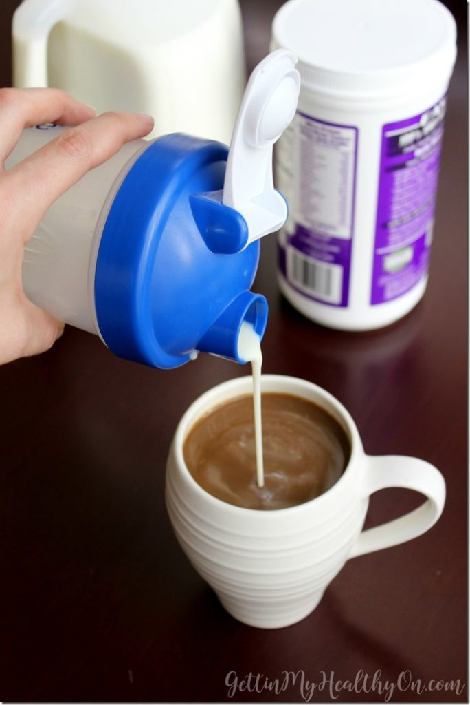 Protein-Coffee-Creamer