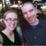 Our Spontaneous Vegas Vacation