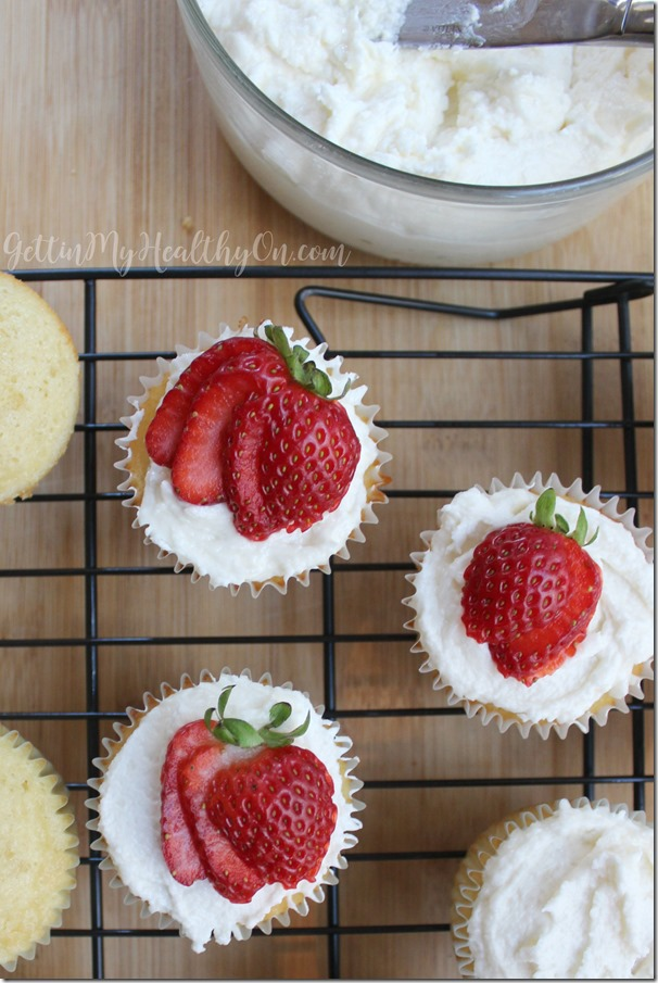 Strawberry-Shortcake-Cupcakes.jpg