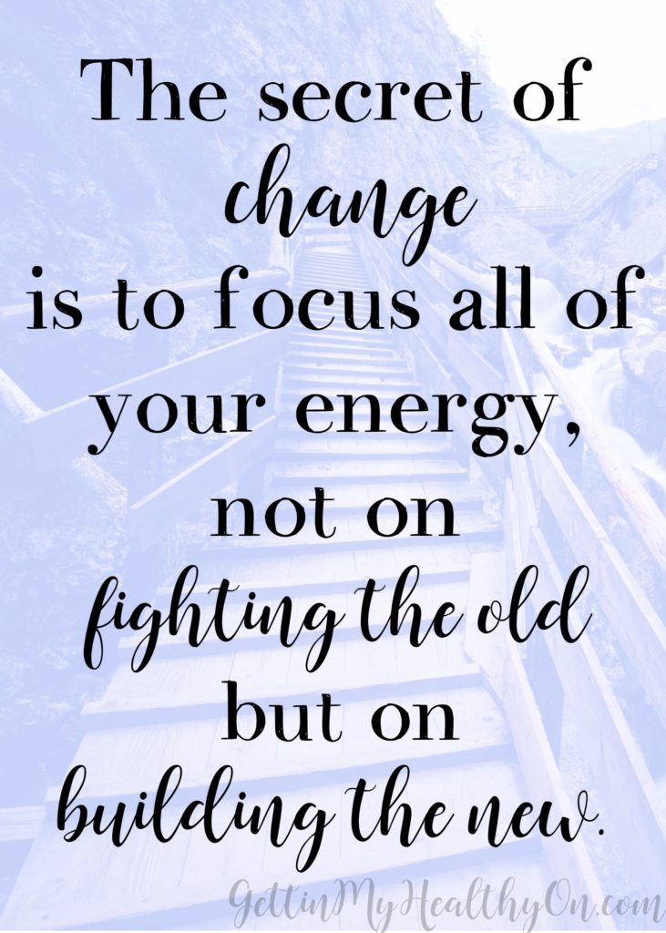 the-secret-of-change-is-to-focus-all-of-your-energy-not-on-fighting-the-old-but-on-building-the-new