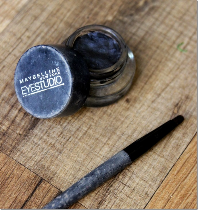 Maybelline Eye Studio Eye Liner