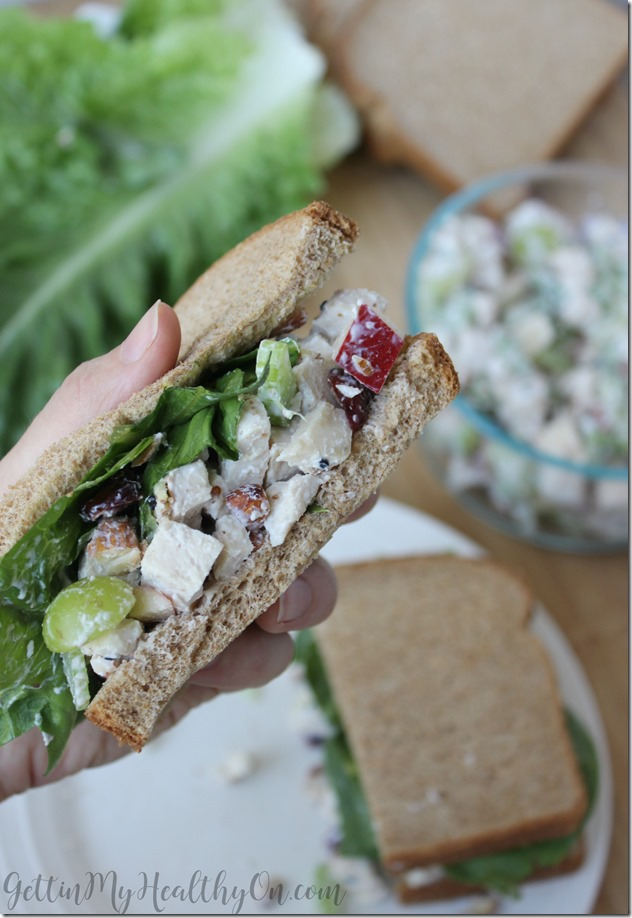 Chicken-Salad-Sandwiches-Made-with-Greek-Yogurt.jpg