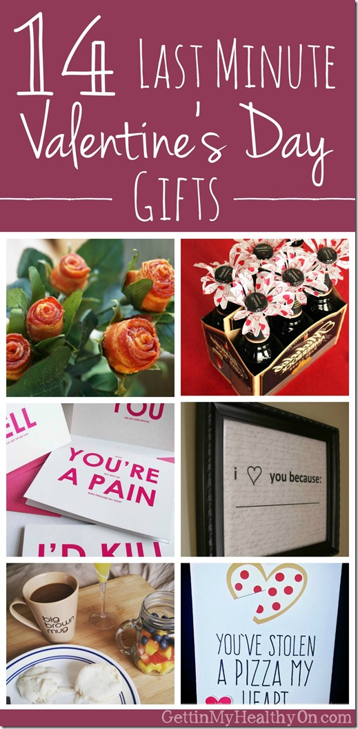 last minute valentine gifts for her 14 last minute s day gifts 12098